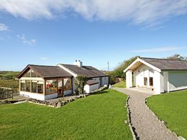 Tymynydd Cottage - Anglesey - 1009088 - thumbnail photo 1