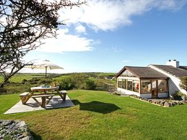 Tymynydd Cottage - Anglesey - 1009088 - thumbnail photo 21