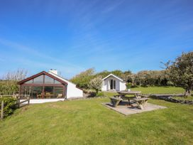 Tymynydd Cottage - Anglesey - 1009088 - thumbnail photo 2