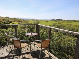 Tymynydd Cottage - Anglesey - 1009088 - thumbnail photo 4