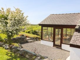 Tymynydd Cottage - Anglesey - 1009088 - thumbnail photo 5