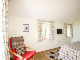 Tymynydd Cottage - Anglesey - 1009088 - thumbnail photo 17