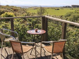 Tymynydd Cottage - Anglesey - 1009088 - thumbnail photo 23