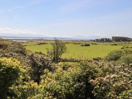 Tymynydd Cottage - Anglesey - 1009088 - thumbnail photo 24