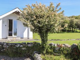 Tymynydd Cottage - Anglesey - 1009088 - thumbnail photo 25