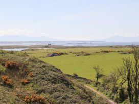 Tymynydd Cottage - Anglesey - 1009088 - thumbnail photo 26
