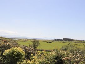 Tymynydd Cottage - Anglesey - 1009088 - thumbnail photo 28