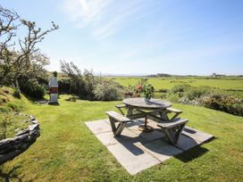 Tymynydd Cottage - Anglesey - 1009088 - thumbnail photo 29