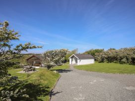 Tymynydd Cottage - Anglesey - 1009088 - thumbnail photo 30