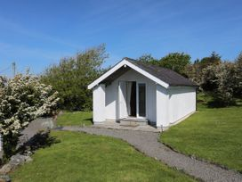 Tymynydd Cottage - Anglesey - 1009088 - thumbnail photo 31