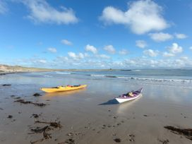 Tymynydd Cottage - Anglesey - 1009088 - thumbnail photo 34