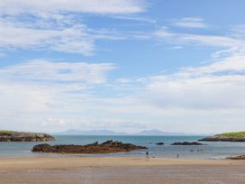 Tymynydd Cottage - Anglesey - 1009088 - thumbnail photo 36