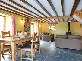 Tyn Llwyn Cornel - North Wales - 1009091 - thumbnail photo 3