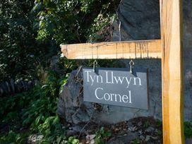 Tyn Llwyn Cornel - North Wales - 1009091 - thumbnail photo 4