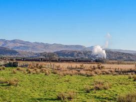 Tyn Llwyn Cornel - North Wales - 1009091 - thumbnail photo 5
