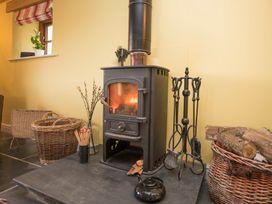 Tyn Llwyn Cornel - North Wales - 1009091 - thumbnail photo 9