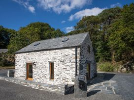 Tyn Llwyn Cornel - North Wales - 1009091 - thumbnail photo 10