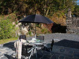 Tyn Llwyn Cornel - North Wales - 1009091 - thumbnail photo 20