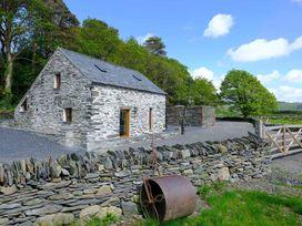 Tyn Llwyn Cornel - North Wales - 1009091 - thumbnail photo 2