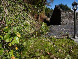 Tyn Llwyn Cornel - North Wales - 1009091 - thumbnail photo 24