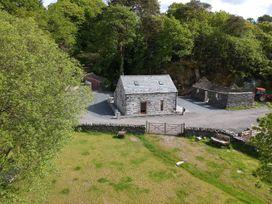 Tyn Llwyn Cornel - North Wales - 1009091 - thumbnail photo 21