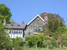 Ty'n y Cae - North Wales - 1009092 - thumbnail photo 2