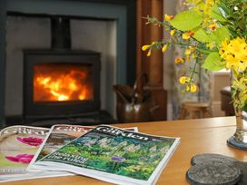 Ty'n y Cae - North Wales - 1009092 - thumbnail photo 10