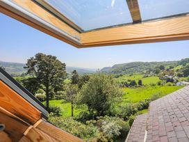 Ty'n y Cae - North Wales - 1009092 - thumbnail photo 31