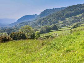 Ty'n y Cae - North Wales - 1009092 - thumbnail photo 38