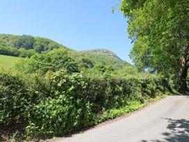 Ty'n y Cae - North Wales - 1009092 - thumbnail photo 39