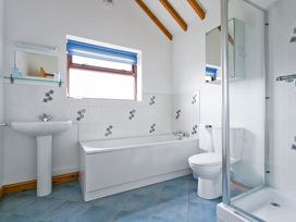 Tyn y Mynydd - Anglesey - 1009093 - thumbnail photo 8