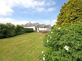 Tyn y Mynydd - Anglesey - 1009093 - thumbnail photo 12