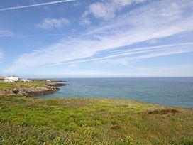 Tyn y Mynydd - Anglesey - 1009093 - thumbnail photo 14
