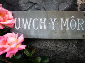 Uwch y Mor - North Wales - 1009096 - thumbnail photo 3