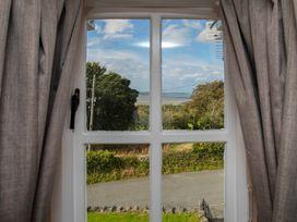 Uwch y Mor - North Wales - 1009096 - thumbnail photo 25