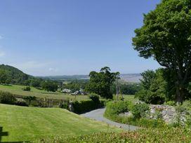 Uwch y Mor - North Wales - 1009096 - thumbnail photo 32