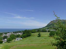 Uwch y Mor - North Wales - 1009096 - thumbnail photo 35