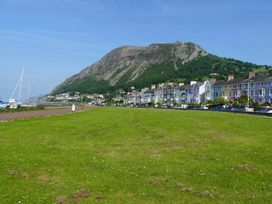 Uwch y Mor - North Wales - 1009096 - thumbnail photo 36