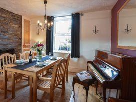 12 Victoria Terrace - North Wales - 1009098 - thumbnail photo 5