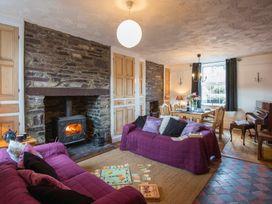 12 Victoria Terrace - North Wales - 1009098 - thumbnail photo 6