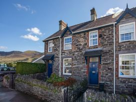 17 Victoria Terrace - Perthi - North Wales - 1009099 - thumbnail photo 1