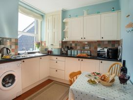 17 Victoria Terrace - Perthi - North Wales - 1009099 - thumbnail photo 7