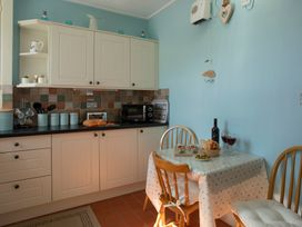 17 Victoria Terrace - Perthi - North Wales - 1009099 - thumbnail photo 8