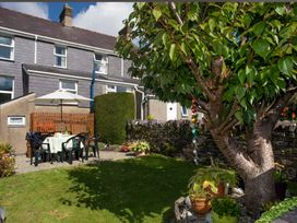 17 Victoria Terrace - Perthi - North Wales - 1009099 - thumbnail photo 9