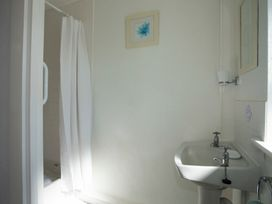17 Victoria Terrace - Perthi - North Wales - 1009099 - thumbnail photo 14