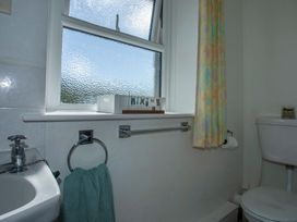17 Victoria Terrace - Perthi - North Wales - 1009099 - thumbnail photo 15