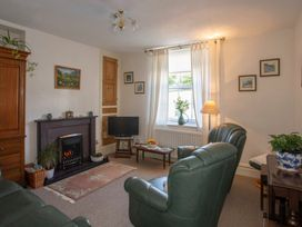 17 Victoria Terrace - Perthi - North Wales - 1009099 - thumbnail photo 16