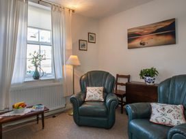 17 Victoria Terrace - Perthi - North Wales - 1009099 - thumbnail photo 17