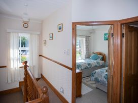 17 Victoria Terrace - Perthi - North Wales - 1009099 - thumbnail photo 21