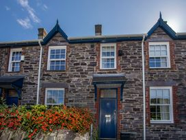 17 Victoria Terrace - Perthi - North Wales - 1009099 - thumbnail photo 27